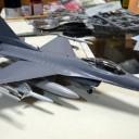 F-16 Block50